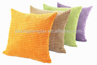 N/P Corduroy Cushion Cover HT-NPCDC-01