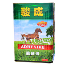 graft adhesive for sponge,fast drying spray adhesive,synthetic rubber adhesive