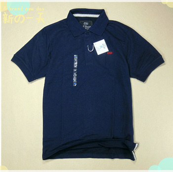 100% polyester breathable outdoor soport tshirt pique short sleeve mens quick dry polo shirt with custom