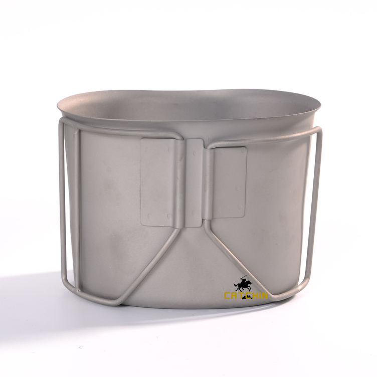stainless steel cup s1.jpg