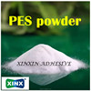 Copolyester Hot Melt Adhesive Powder For Heat Transfer Printing