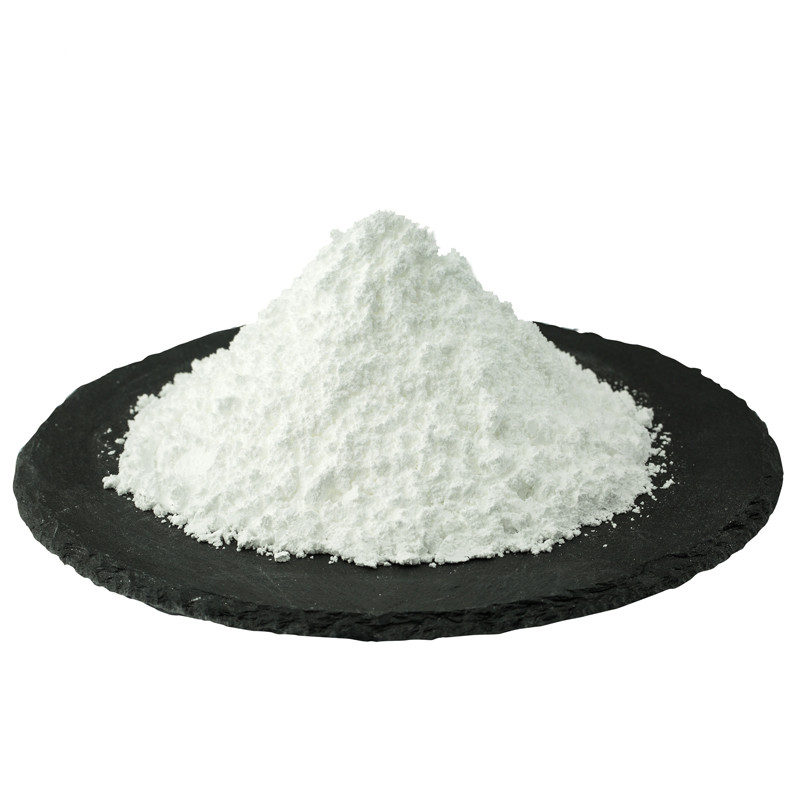 99% <strong>powder</strong> scopolamine for sale scopolamine <strong>powder</strong>
