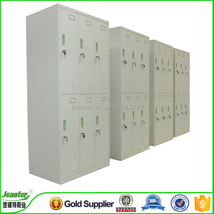 Cold Storage Outlet, Cold Storage Outlet Suppliers and Manufacturers ...