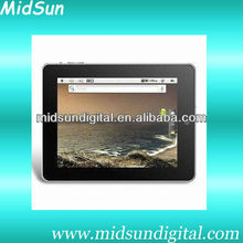 7 inch high quality cheap tablet pc Allwinner A20
