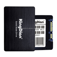 best products kingdian sata ssd 2.5 500 gb solid state hard drive hard disk 500gb with price