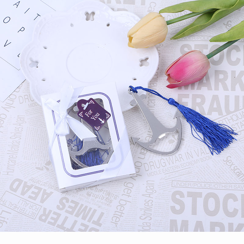 Wedding Guest Souvenir Wedding Guest Souvenir Suppliers And