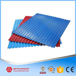 Building materials Free samples Synthetic Resin roofing plastic spanish Tiles price