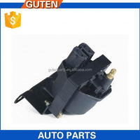 China supplier The top quality newest pencil 8200154186 for RENAULT ignition coil