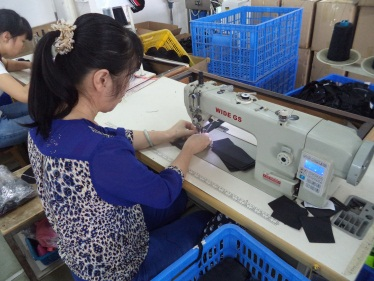 DY Sewing