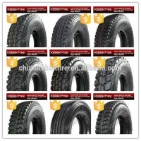 KEBEK truck tire &car tire & Agricultural tire good quality with cheap price