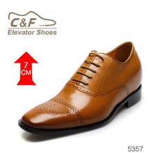 High class Guangdong manufacture offer branded real leather turkish shoeschaussur shoes/man italian shoes design