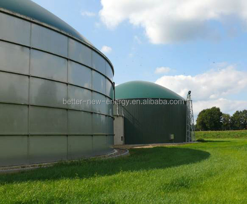 Biogas digester bolted steel tank.jpg