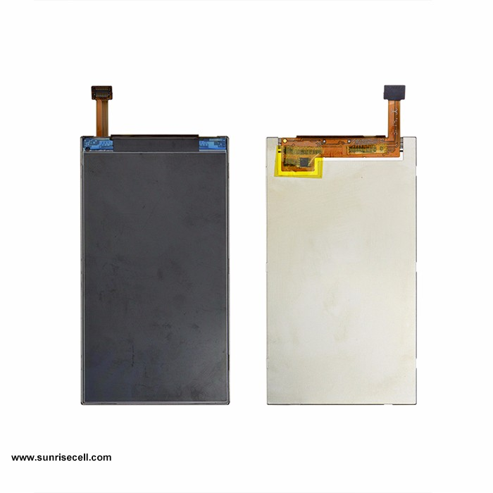 Lcd Screen For Nokia N8