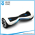 Hot Sale IO CHIC 2272UL Certification Hoverboard Two Wheel Self Balancing Bluetooth Electric Scooter