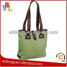 promotional large cheap logo shopping tote bags online, large shopping tote bags