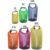 Wholesale PVC traveling kayaking dry bag