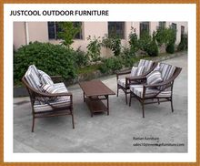 Cheap miami rattan furniture lowes patio furniture sale