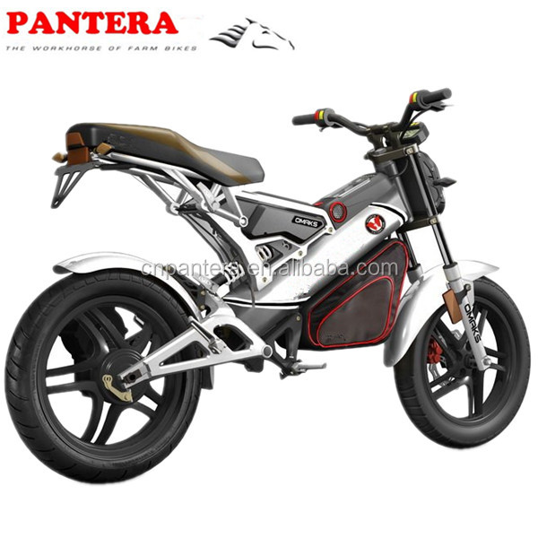 PT-E001 Popular Powerful Chinese New Model Adult Kids Electric <strong>Motorcycle</strong>