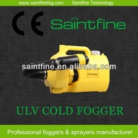 hand held disinfecting fogger