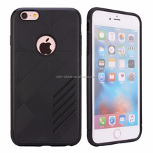 Mobile Phone Accessories, High Quality Stock Combo Case for iPhone 6 Plus