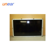 lg tv spare parts panel lcd panel lcd tv spare parts lcd tv parts UNLCD61387