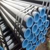 Shenzhen Microprocessor asian tube made in china carbon seamless steel pipe arab api with factory prices