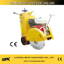 Demolition Concrete Quick Cut Off Saw Power Cutter Concrete Cut Off Saw Diamond Blade