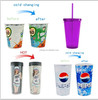 tea tumbler wholesale, custom mini tumbler,design decorating tumbler