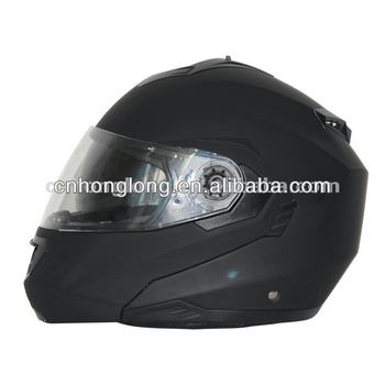 motorcycle helmets HLS (DOT&ECEcertification)