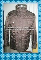 nice jacket for men