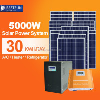 BPS5000w High Quality TUV CE Approved