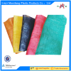 45x75, 50x80, 25x39 raschel mesh bags for vegetables/Knitted plastic pp recycled purple mesh bags for vegetables and fruits whol