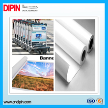China hot sell high quality sticker graphic printing vinyl roll / Self adhesive vinyl / car sticker