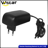 5V 5A DC power bluetooth adapter for fujifilm