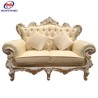 Mordern Style Living Room Furniture Comfortable