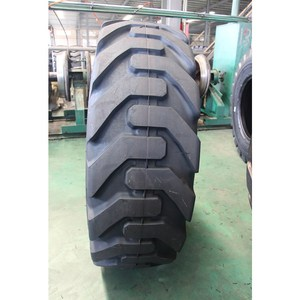 bias off road otr tire 17.5-25,20.5-25,23.5-25,14.00-24 for wheel loader