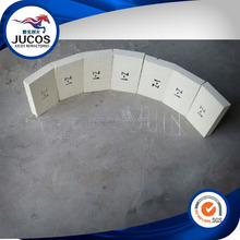 refractory insulation brick jm 23 made in china
