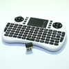 High Quality Wireless keyboard for hisense smart tv, for panasonic viera smart tv, wireless keyboard for android tv box