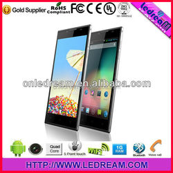 cheap smartphone android phone 4.2