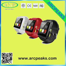 Promotive Electronics bluetooth Android Smart Watch