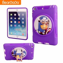 Latest High Quality for ipad child cover