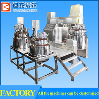Best Quality Mashed potatoes processing machine,tomato paste processing plant,chocolate paste make equipment