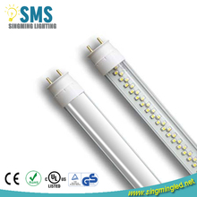 Professional led facotry sell t8 tube lighting model indonesia bugil foto gadis from professional led product factroy