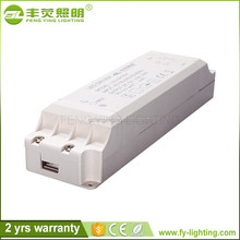 High value Customized 50v led driver 50w,driver 50v 1a 50w