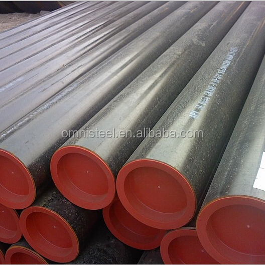 swimming pool construction materials