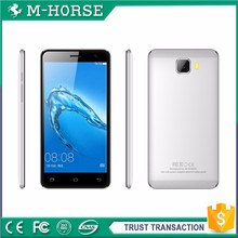 Factory Price 3000 mAh china metal body mobile phone