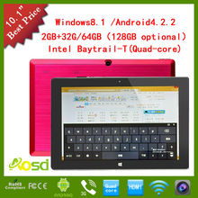 3g rugged sex power graphic windows 8 pc tablet
