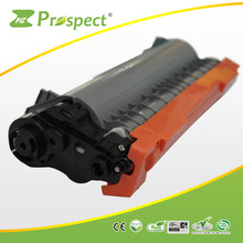 Compatible laser jet Cartridge for Samsung TN720 TN3330 TN3320 TN3335 TN3310