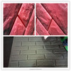 /product-detail/pe-film-coated-wall-brick-for-wall-decoration-60365013472.html