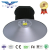 HOT SALE 100W 45X45mil COB MEANWELL driver industrial led light